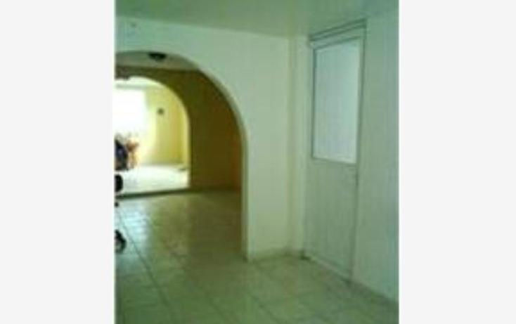 Foto de casa en venta en  761 a, guadalupe hidalgo, puebla, puebla, 388824 No. 04