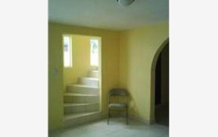 Foto de casa en venta en  761 a, guadalupe hidalgo, puebla, puebla, 388824 No. 05
