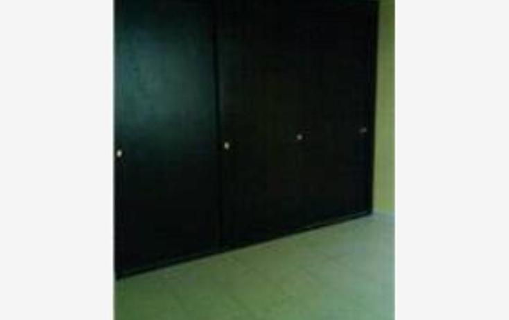 Foto de casa en venta en  761 a, guadalupe hidalgo, puebla, puebla, 388824 No. 06