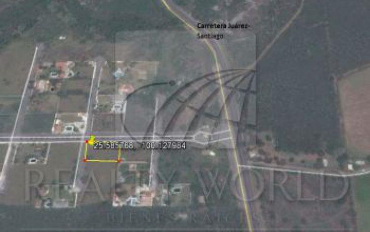 Foto de terreno habitacional en venta en 761, benito juárez centro, juárez, nuevo león, 1789397 no 02