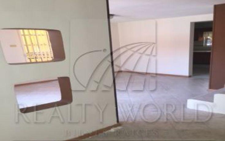 Foto de casa en venta en 7629, jardines de andalucía, guadalupe, nuevo león, 1195887 no 04