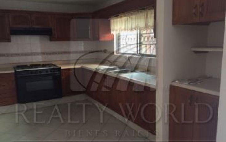 Foto de casa en venta en 7629, jardines de andalucía, guadalupe, nuevo león, 1195887 no 06