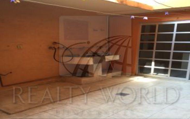 Foto de casa en venta en 7629, jardines de andalucía, guadalupe, nuevo león, 1195887 no 08