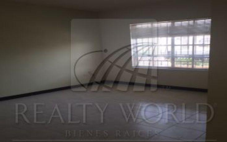 Foto de casa en venta en 7629, jardines de andalucía, guadalupe, nuevo león, 1195887 no 09