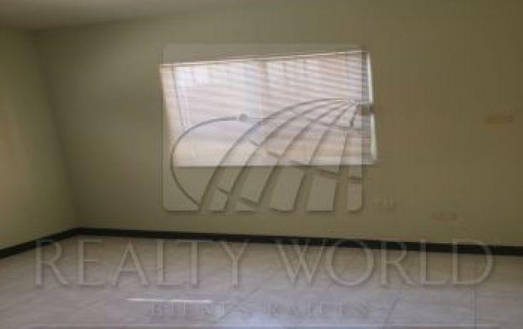 Foto de casa en venta en 7629, jardines de andalucía, guadalupe, nuevo león, 1195887 no 10
