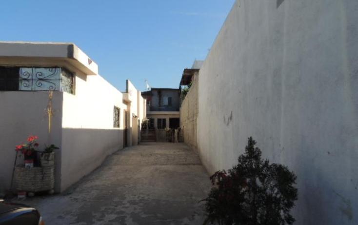 Foto de departamento en venta en avenida internacional 7629, zona norte, tijuana, baja california, 1903076 No. 02
