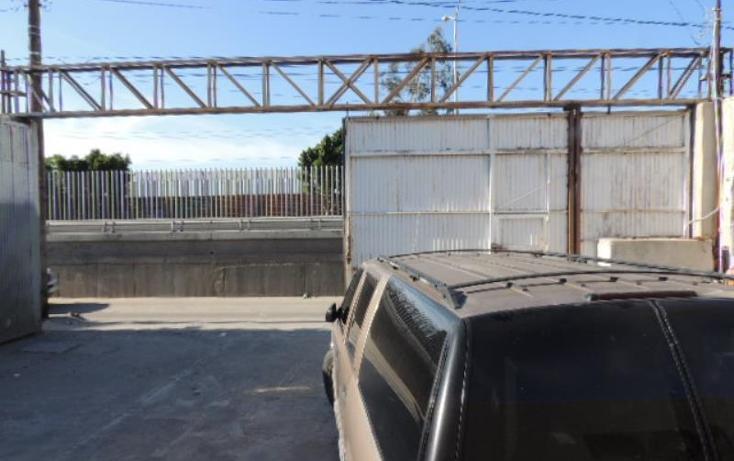 Foto de departamento en venta en avenida internacional 7629, zona norte, tijuana, baja california, 1903076 No. 03