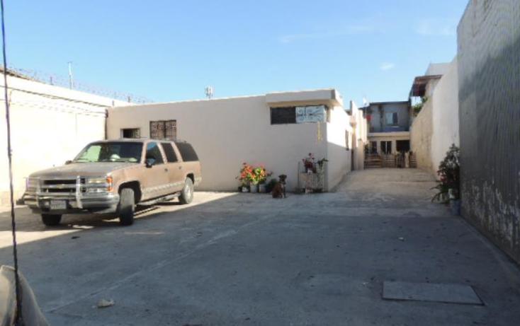Foto de departamento en venta en avenida internacional 7629, zona norte, tijuana, baja california, 1903076 No. 04