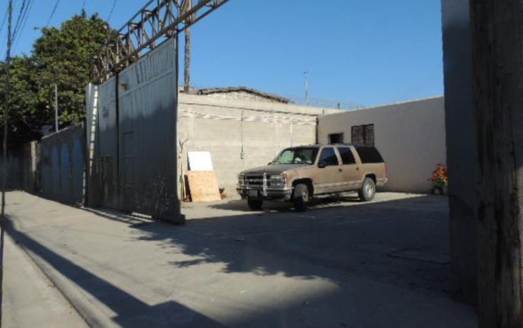 Foto de departamento en venta en avenida internacional 7629, zona norte, tijuana, baja california, 1903076 No. 05