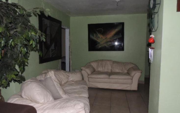 Foto de departamento en venta en avenida internacional 7629, zona norte, tijuana, baja california, 1903076 No. 06