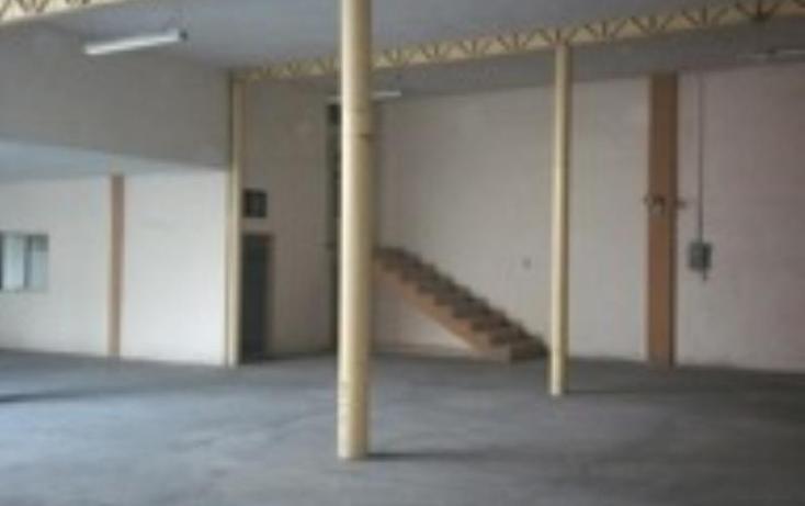 Foto de casa en venta en  7631, plutarco elias calles 1 - 2, monterrey, nuevo león, 1758270 No. 04