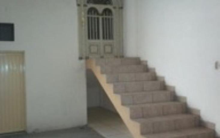 Foto de casa en venta en  7631, plutarco elias calles 1 - 2, monterrey, nuevo león, 1758270 No. 05