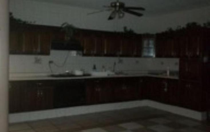 Foto de casa en venta en  7631, plutarco elias calles 1 - 2, monterrey, nuevo león, 1758270 No. 07