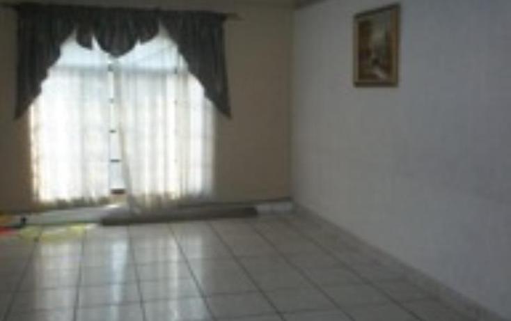 Foto de casa en venta en  7631, plutarco elias calles 1 - 2, monterrey, nuevo león, 1758270 No. 08