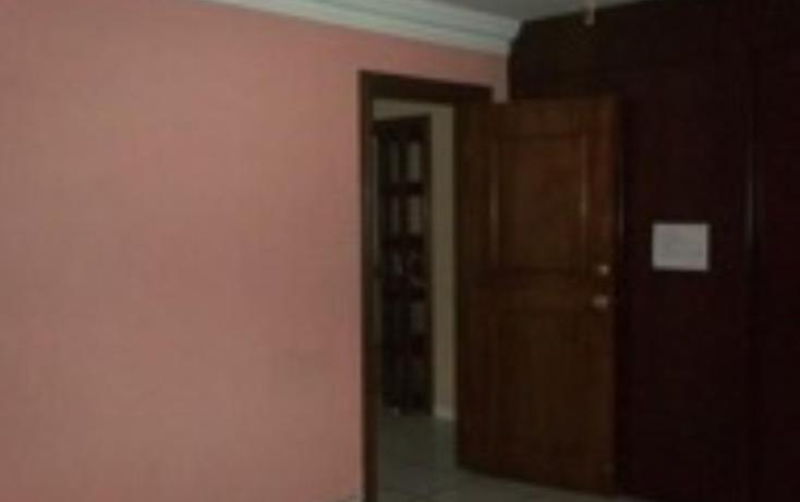 Foto de casa en venta en  7631, plutarco elias calles 1 - 2, monterrey, nuevo león, 1758270 No. 09