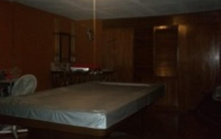 Foto de casa en venta en  7631, plutarco elias calles 1 - 2, monterrey, nuevo león, 1758270 No. 11