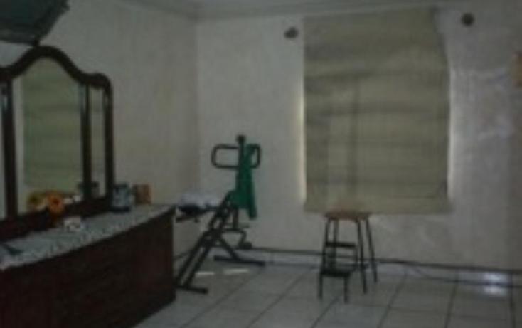 Foto de casa en venta en  7631, plutarco elias calles 1 - 2, monterrey, nuevo león, 1758270 No. 13
