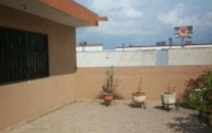 Foto de casa en venta en  7631, plutarco elias calles 1 - 2, monterrey, nuevo león, 1758270 No. 14