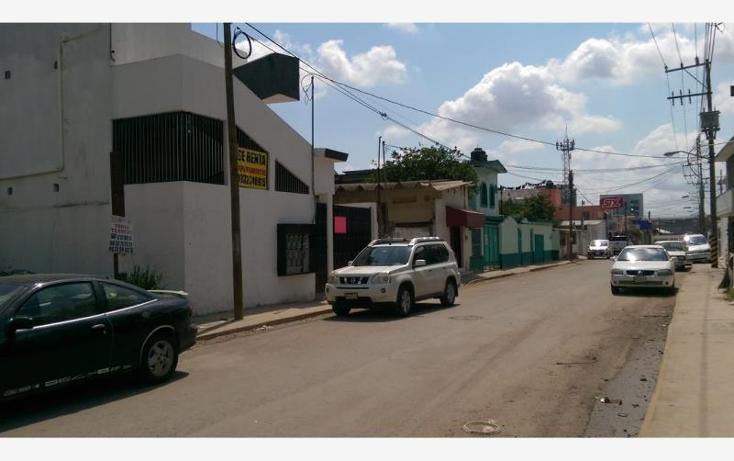 Foto de terreno habitacional en venta en  765, carrizal, centro, tabasco, 1326311 No. 03