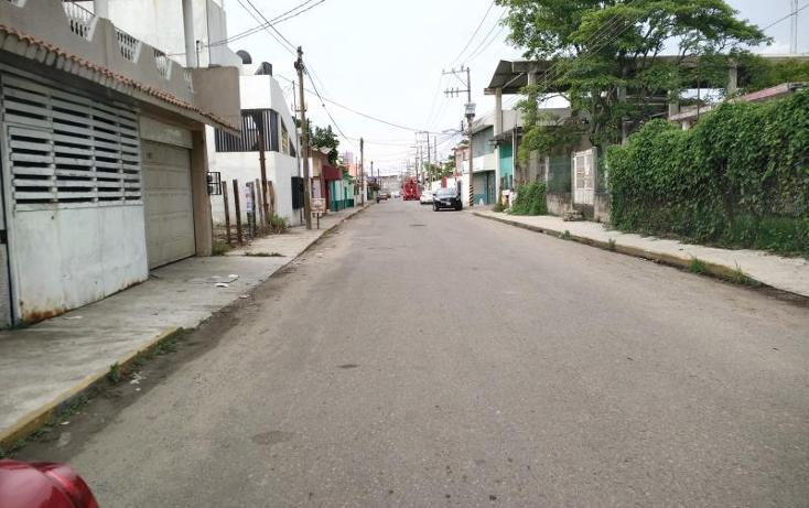 Foto de terreno habitacional en venta en antonio reyes zurita 765, carrizal, centro, tabasco, 1326311 No. 04
