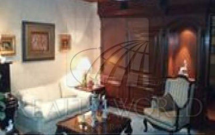 Foto de casa en venta en 765, country la costa, guadalupe, nuevo león, 1859093 no 03