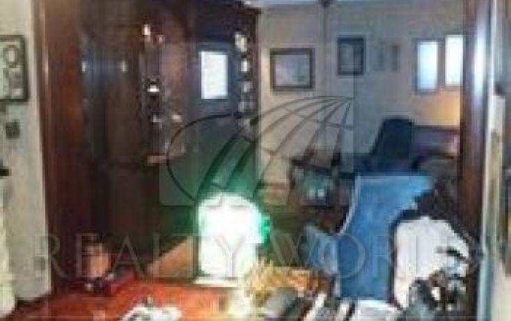 Foto de casa en venta en 765, country la costa, guadalupe, nuevo león, 1859093 no 05