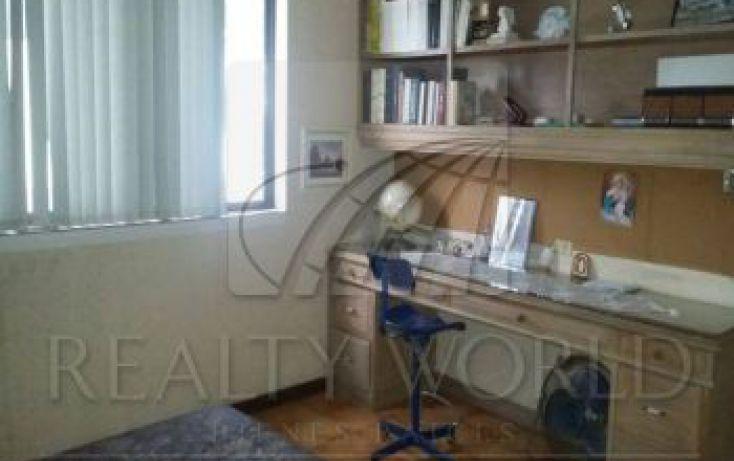 Foto de casa en venta en 765, country la costa, guadalupe, nuevo león, 1859093 no 08