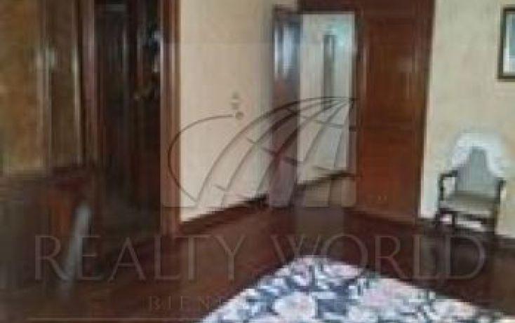 Foto de casa en venta en 765, country la costa, guadalupe, nuevo león, 1859093 no 09