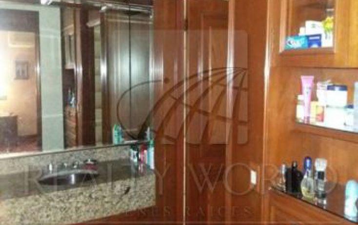 Foto de casa en venta en 765, country la costa, guadalupe, nuevo león, 1859093 no 10