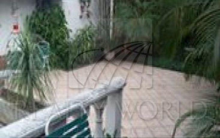 Foto de casa en venta en 765, country la costa, guadalupe, nuevo león, 1859093 no 11