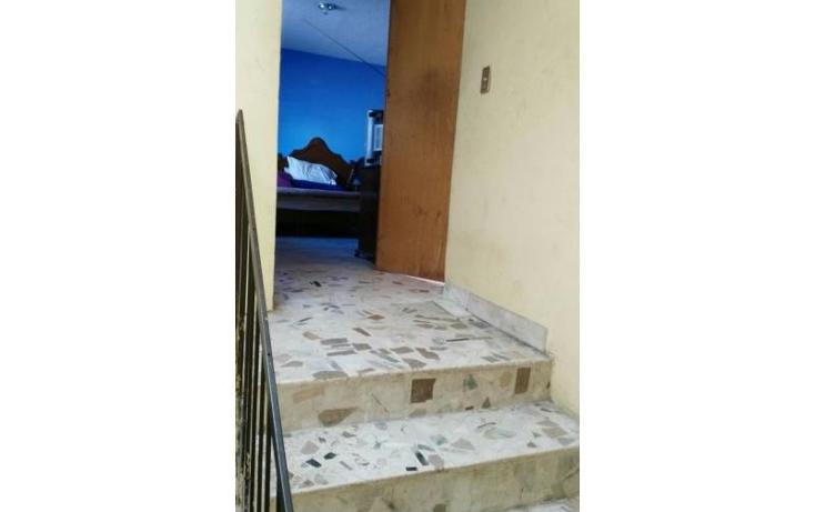 Foto de casa en venta en  765, jardines alcalde, guadalajara, jalisco, 1906958 No. 03