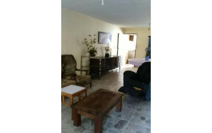 Foto de casa en venta en  765, jardines alcalde, guadalajara, jalisco, 1906958 No. 04