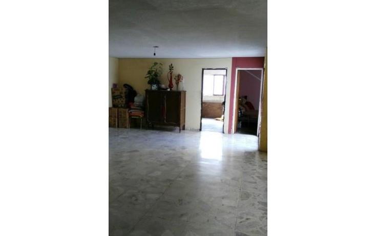 Foto de casa en venta en  765, jardines alcalde, guadalajara, jalisco, 1906958 No. 05