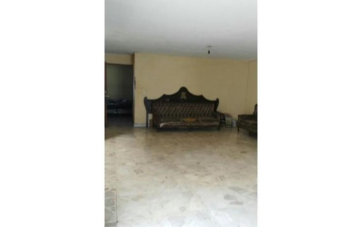 Foto de casa en venta en  765, jardines alcalde, guadalajara, jalisco, 1906958 No. 06