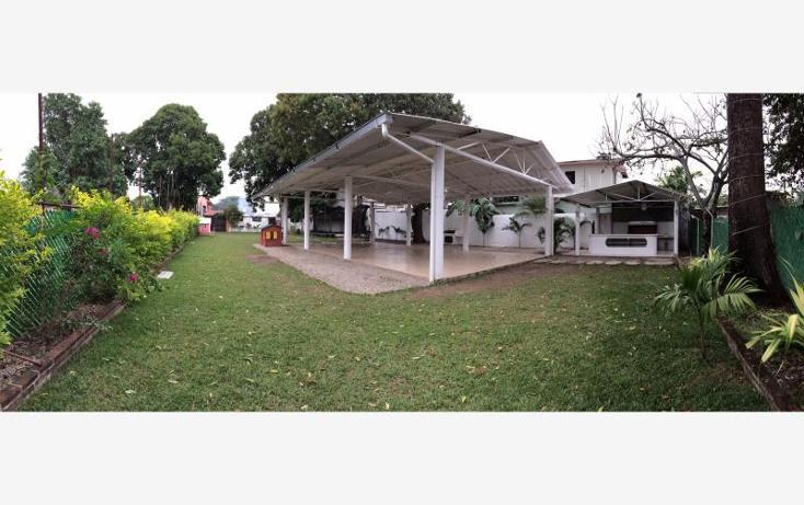 Foto de terreno comercial en renta en  766, santa fe, san juan bautista tuxtepec, oaxaca, 672713 No. 06