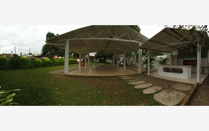 Foto de terreno comercial en renta en  766, santa fe, san juan bautista tuxtepec, oaxaca, 672713 No. 07