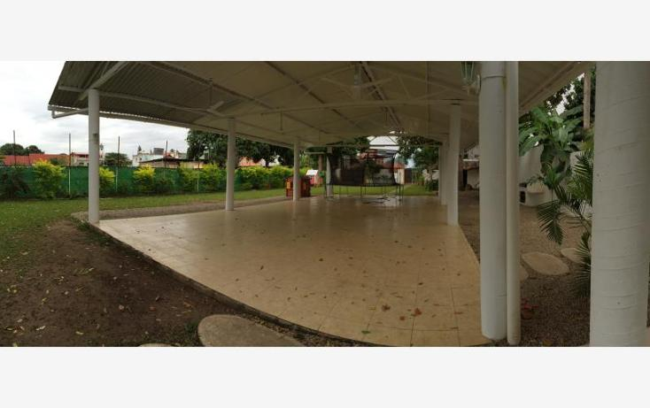 Foto de terreno comercial en renta en  766, santa fe, san juan bautista tuxtepec, oaxaca, 672713 No. 08