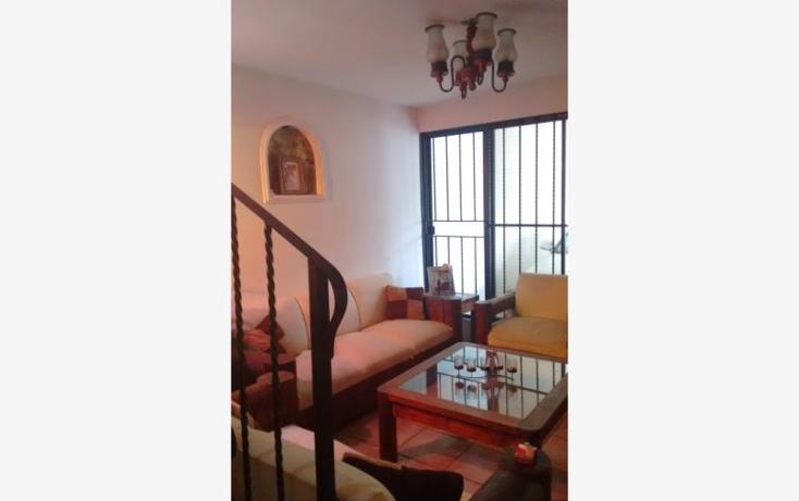 Foto de casa en venta en  767, laguna real, veracruz, veracruz de ignacio de la llave, 1536098 No. 03