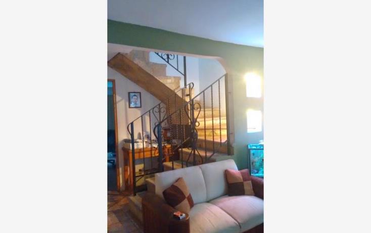 Foto de casa en venta en  767, laguna real, veracruz, veracruz de ignacio de la llave, 1536098 No. 04