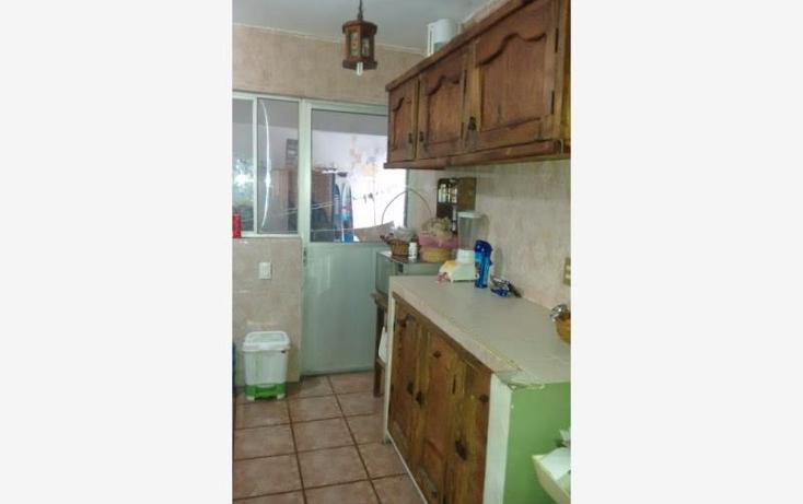 Foto de casa en venta en  767, laguna real, veracruz, veracruz de ignacio de la llave, 1536098 No. 08