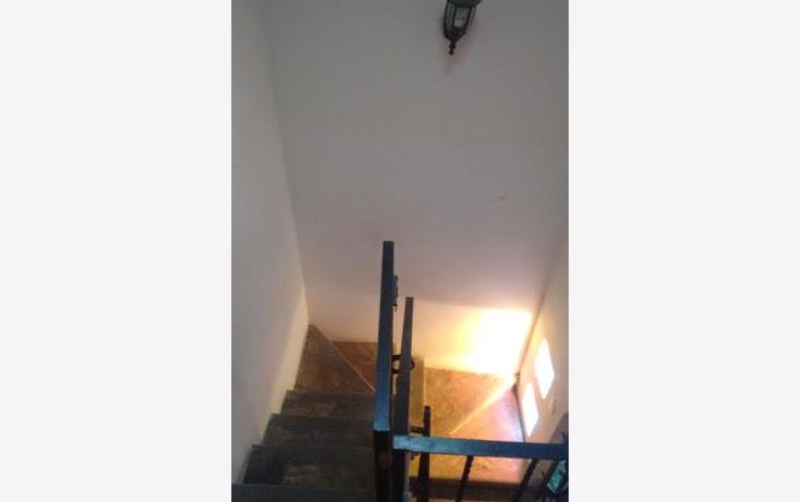 Foto de casa en venta en  767, laguna real, veracruz, veracruz de ignacio de la llave, 1536098 No. 09
