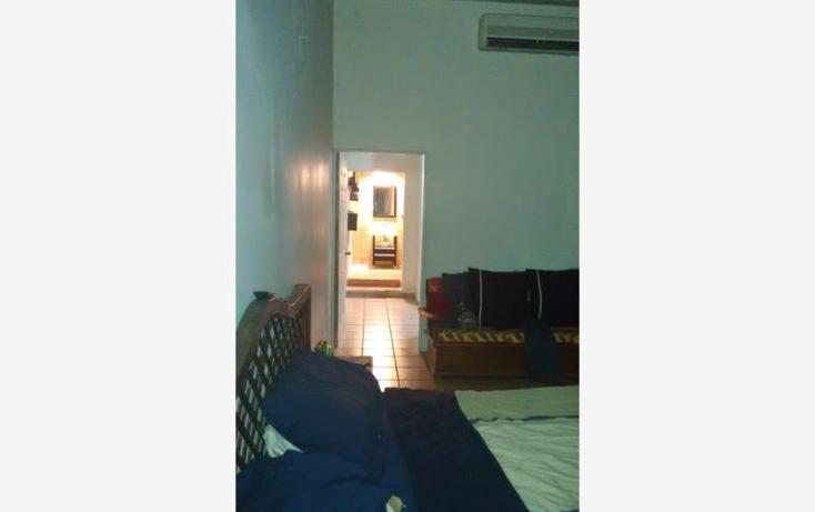 Foto de casa en venta en  767, laguna real, veracruz, veracruz de ignacio de la llave, 1536098 No. 14