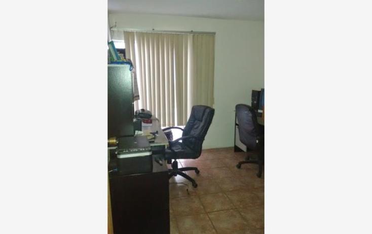 Foto de casa en venta en  767, laguna real, veracruz, veracruz de ignacio de la llave, 1536098 No. 18