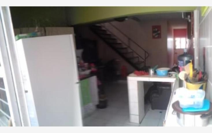 Foto de casa en venta en  768, blanco y cuellar 2da., guadalajara, jalisco, 1998162 No. 03