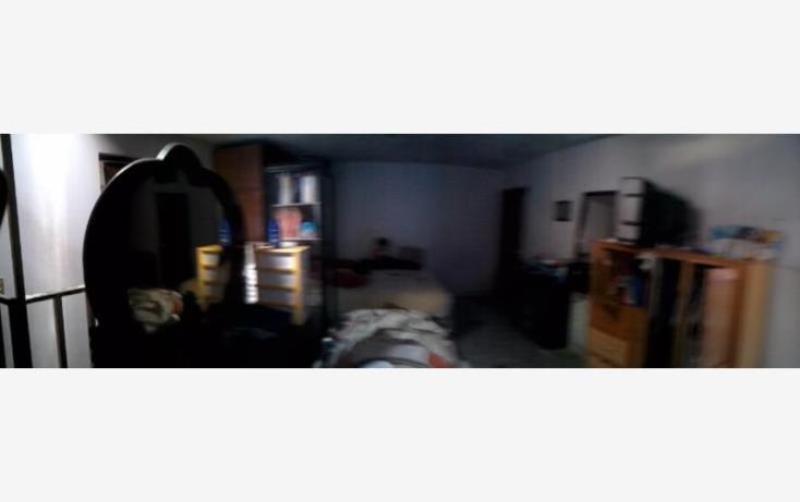 Foto de casa en venta en  768, blanco y cuellar 2da., guadalajara, jalisco, 1998162 No. 04