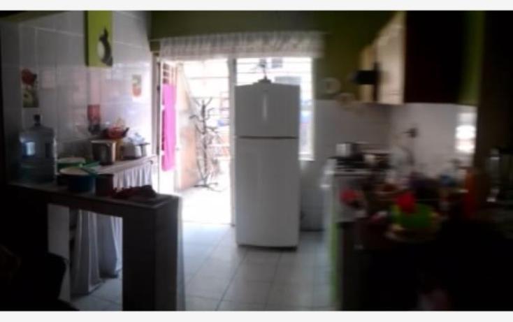 Foto de casa en venta en  768, blanco y cuellar 2da., guadalajara, jalisco, 1998162 No. 05