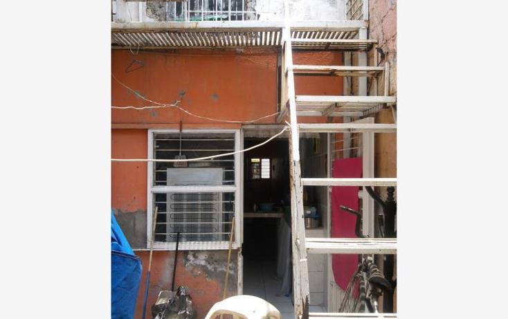 Foto de casa en venta en  768, blanco y cuellar 2da., guadalajara, jalisco, 1998162 No. 08