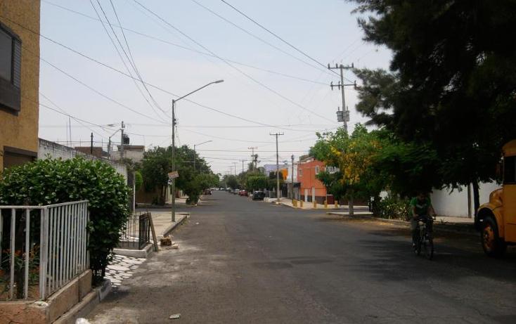Foto de casa en venta en  768, blanco y cuellar 2da., guadalajara, jalisco, 1998162 No. 10