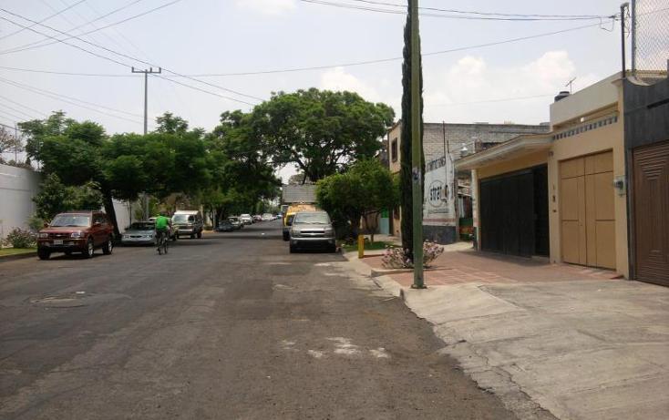 Foto de casa en venta en  768, blanco y cuellar 2da., guadalajara, jalisco, 1998162 No. 11