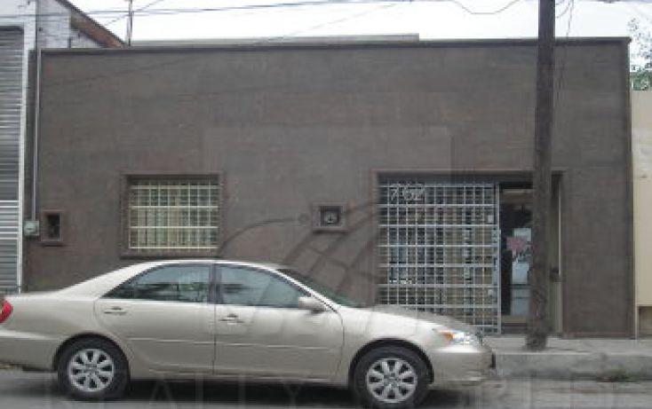 Foto de casa en venta en 768, lomas, monterrey, nuevo león, 1932122 no 01